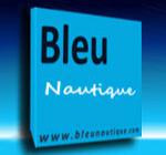 Bleu nautique: distributeur Storm-bag